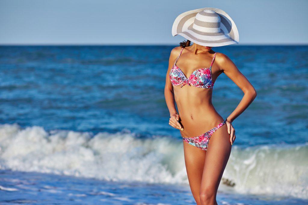 Se siete alla ricerca di un metodo naturale e casalingo per avere una pelle