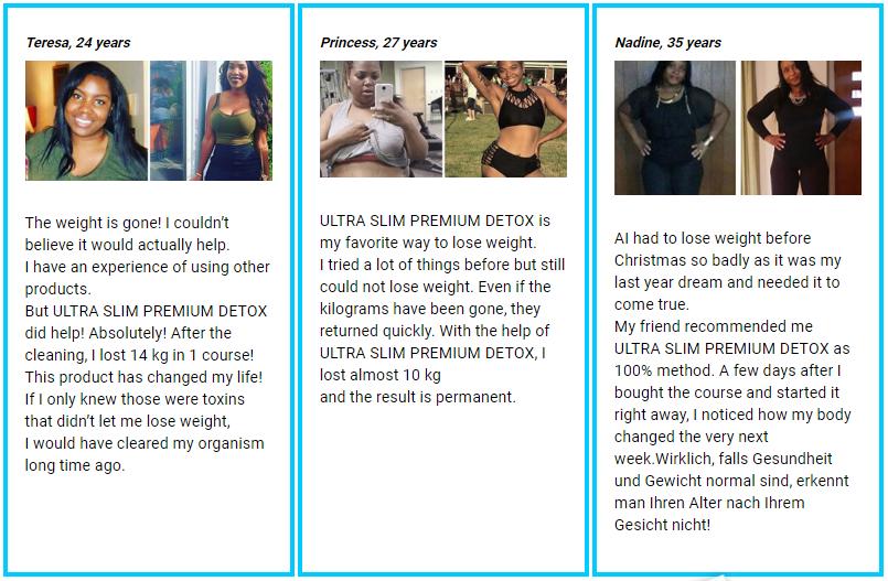 ultra slim premium detox order online