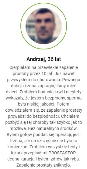 prostastop polska