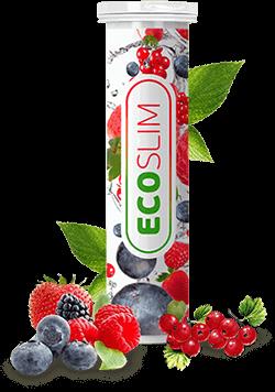 Eco Slim Picaturi – chiar se poate slabi usor si rapid?