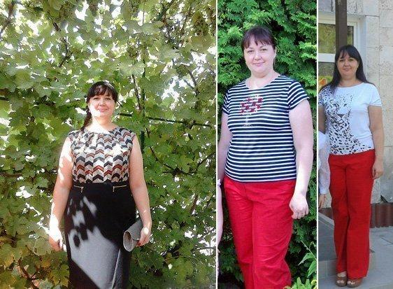 Jak schudnąć? W ciąży przytyłam 30 kg