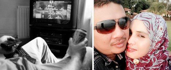 g-care di malaysia