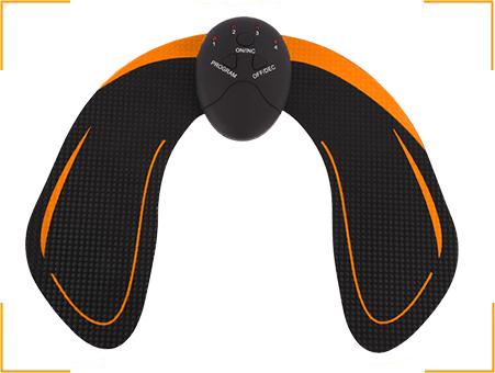 hip trainer simulateur pour les fesses