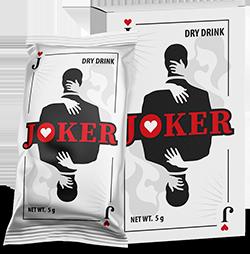 joker in deutschland