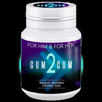 gum2cum price