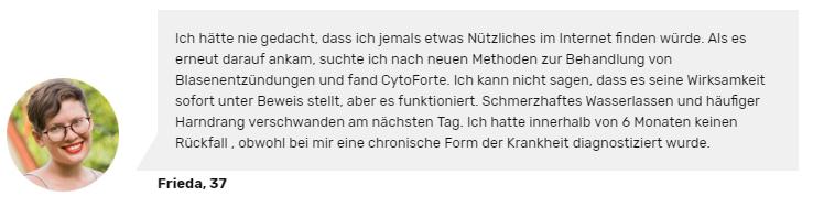 cytoforte kaufen in deutschland