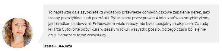 cytoforte polska