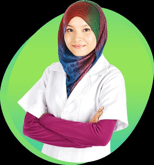 pengedar keto guru di malaysia