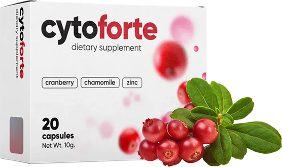 comprare cytoforte