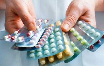 Dickuprio en farmacias