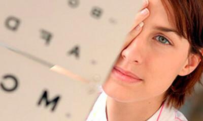 Eye Fortify forum