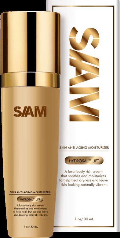 Saam Cream ใครเคยใช้บ้าง