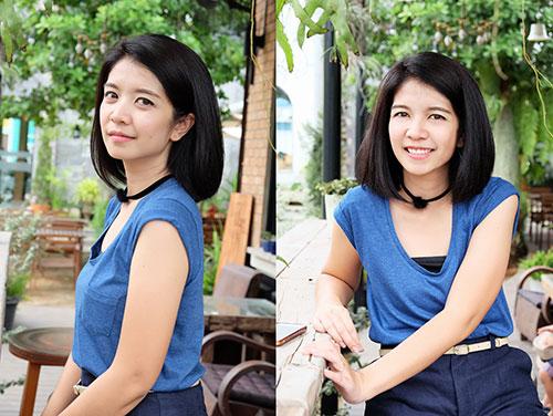Saam Cream ประเทศไทย