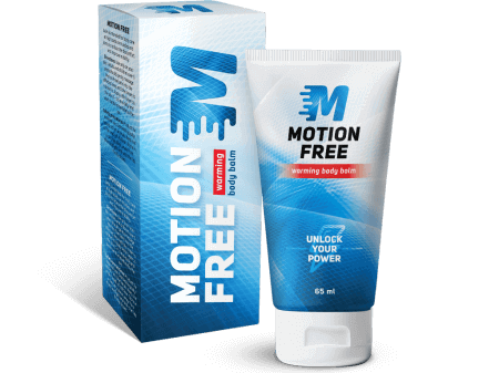 Motion Free មតិអ្នកជំនាញ