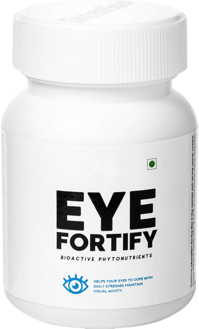 Eye Fortify online order
