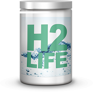 H2Life compozitie