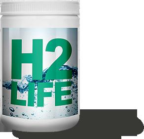 H2Life pret