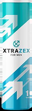 xtrazex এটা কি