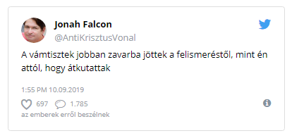 Maral Gel használata magyarul