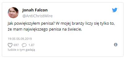 ile kosztuje Maral Gel