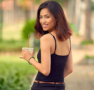 Black Latte buy online