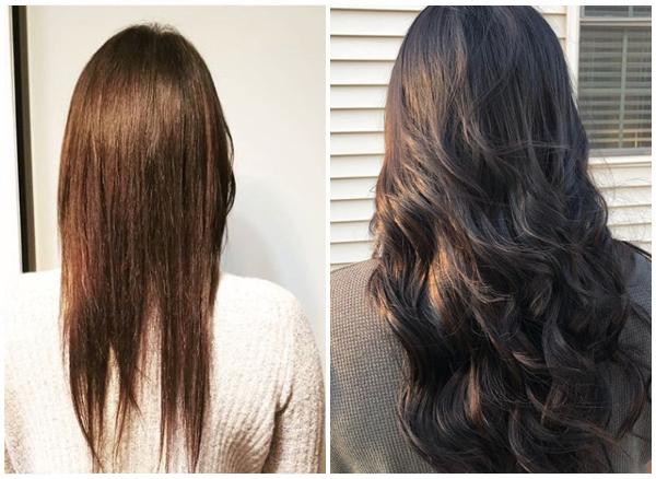 Silk Hair Spray pharmacie