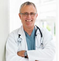 Flekosteel tratamiento de la osteocondrosis