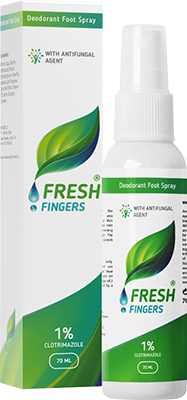 Fresh Fingers buy online