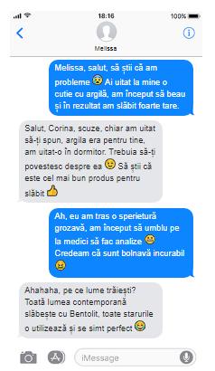Bentolit românia
