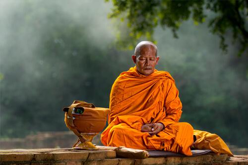 Prajnaparamita Heart Sutra