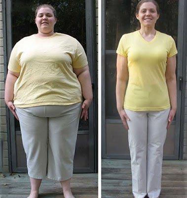 Bentolit svorio metimas