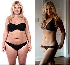 Bentolit svara samazināšanai