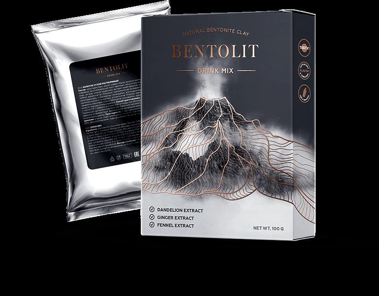 comprare Bentolit
