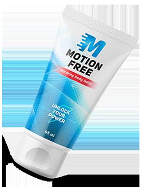 ใครเคยใช้ Motion Free