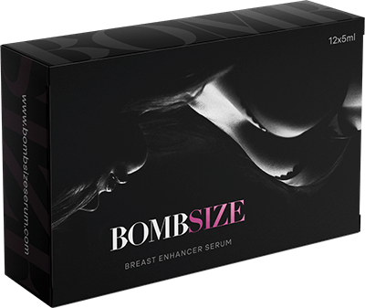 Bomb Size yorum