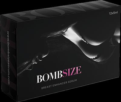 Bomb Size nedir
