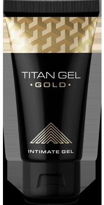 titan gel gold geluri potenta