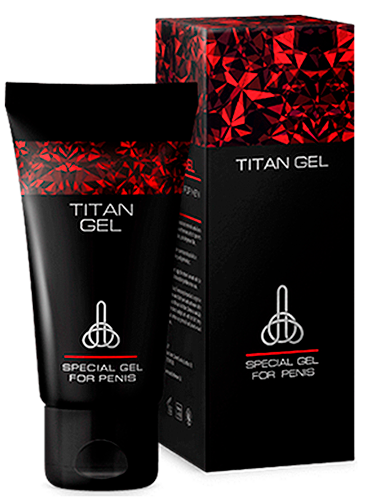 titan gel price india