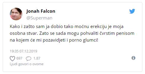 GoPotent komentari