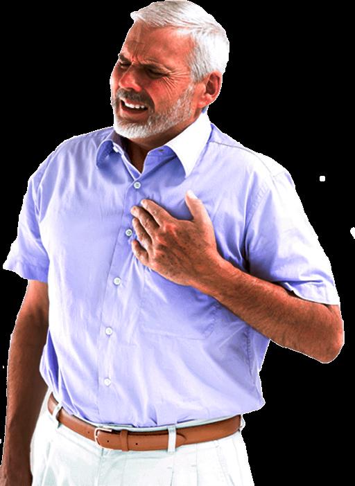 Cardiovax capsules