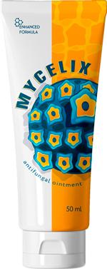 Mycelix buy