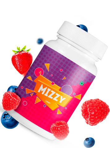 Mizzy for weight loss