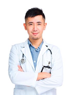 harga Proherbarix di farmasi