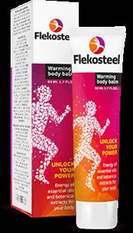 Flekosteel buy online