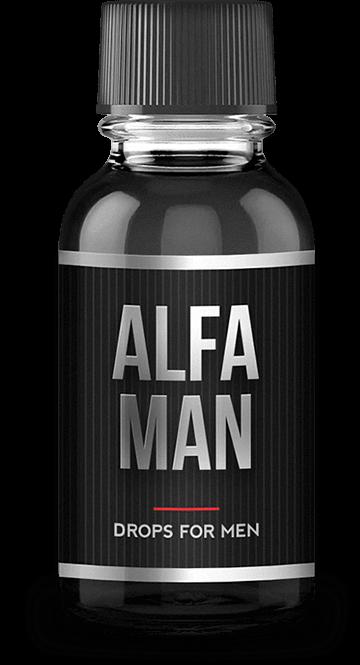 alfa man натиҷаҳо