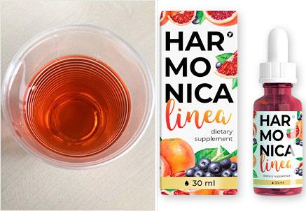 Harmonica Linea wo kaufen