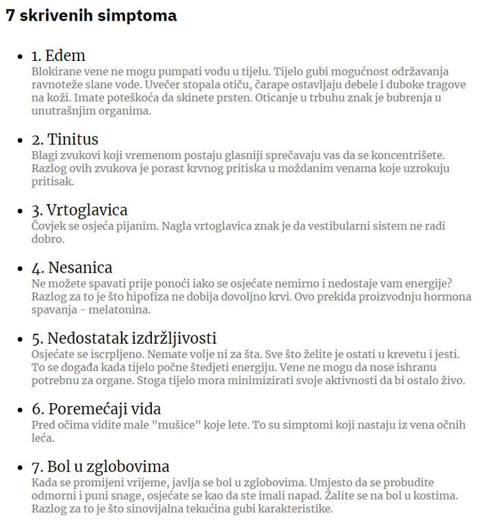 Hypertea Bosna i Hercegovina, cijena, sastav, mišljenje..