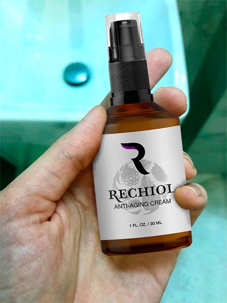 Rechiol κριτικες