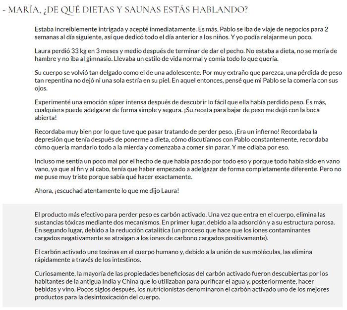 Black Latte España Precio, Instrucciones De Uso