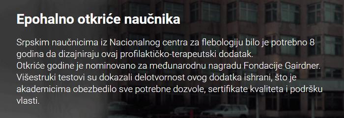 Hypertea Srbija, cena, kako koristiti, komentari - čaj za..